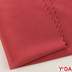 Knitted fabrics & woven fabrics professional supplier – Shanghai YiDA Textile Co., Ltd: PP00003 The poly Fabric is suitable for T-shirt wi...
