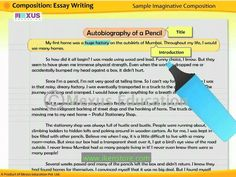 Really Good College Essays Learn English Composition  Essay Writing Susan Sontag Essay On Photography also 123helpme Essays Essay Wrightessay Macbeth Introduction Essay Outline Problem  Proposal Essay Topic