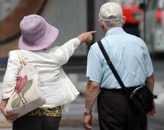 A record number of people with dementia were reported missing in Japan last year, report says