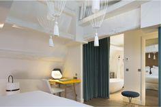 Hotel Dupond Smith