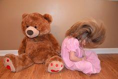 Πώς να επιβληθείτε στο παιδί σας