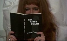 Image uploaded by Find images and videos about black, black and white and book on We Heart It - the app to get lost in what you love. Moira O Hara, Indie, Closer To The Sun, Chin Up, Post Apocalypse, How Do I Get, Film Stills, I Am Scared, American Horror Story