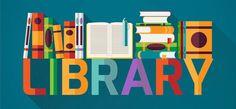 Páginas para descargar libros en pdf gratis