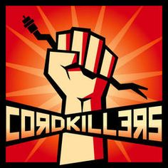 Cordkillers (All Video)