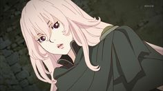 shingeki no bahamut Amira Manga Anime, Anime Oc, Shingeki No Bahamut Genesis, Pixiv Fantasia, Olivia White, Anime Watch, Artist Aesthetic, Anime Dress, Anime Screenshots