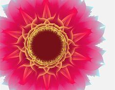 "Check out new work on my @Behance portfolio: ""Vesania"" http://on.be.net/1NmsjOF"