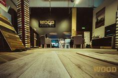#wood #floor
