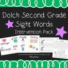 Background Information: I made flashcards to help students learn their sight words using visuals cues. I do a multiple intelligences assessment on ...