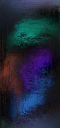 Purple Wallpaper Iphone, Abstract Iphone Wallpaper, Phone Wallpaper Images, Skull Wallpaper, Free Phone Wallpaper, Unique Wallpaper, Apple Wallpaper, Colorful Wallpaper, Wallpaper Backgrounds