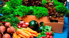 Open every Thursday and Saturday from to Bryanston Organic & Natural Market is definitely worth a visit, as it sources some of the best organic local goods in Joburg. South African Recipes, Organic, Marketing, Vegetables, Natural, Food, Hoods, Vegetable Recipes, Meals