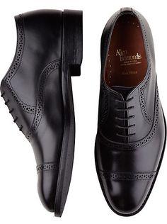 da33c6be1dcc90 Black Van Ness Shoes (001) - Get marvelous saving discounts up to 60%