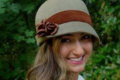 chapeau-cloche