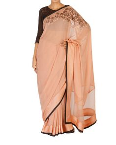 082b920e5d77a1 22 best My Style images in 2017 | Indian, Indian Outfits, Cotton ...