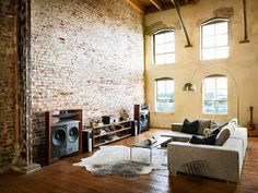 audio lifestyle: JBL EVEREST DD67000