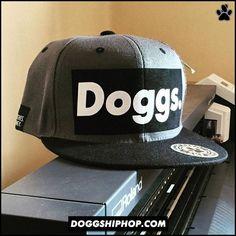 DoggLife es lo más original que vas a encontrar en gorras materiales premium y todo el style!   Chekea el flow en nuestro Instagram y pedi tu favorita  http://ift.tt/1sHyJ7Z