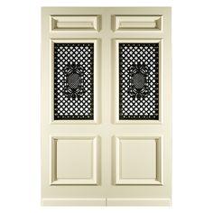 BD959 rooster voordeur Rooster, Frame, Home Decor, Picture Frame, Decoration Home, Room Decor, Frames, Home Interior Design, Home Decoration
