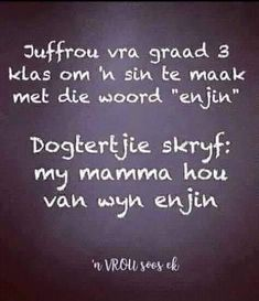 Qoutes, Funny Quotes, Funny Memes, Wedding Jokes, Good Morning Quotes, Morning Msg, Afrikaanse Quotes, Love Quotes For Him, Love Life