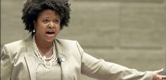 Missouri senator who wanted Trump assassinated now booted from committees… – The Right Scoop