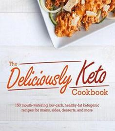 Americas test kitchens game day favorites pdf cookbooks the deliciously keto cookbook pdf forumfinder Choice Image