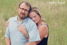 Colleen Kubiak Photography, Couples Photoshoot, Wisconsin and Illinois Photographer
