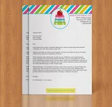 Image result for daycare letterhead