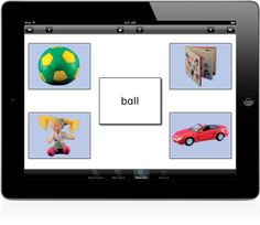 Down Syndrome Education:  Apps