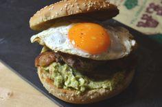 Rezept der Woche: Hamburger allerlee | revue