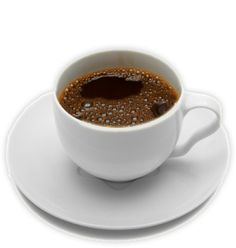 Is Coffee Good for our Skin? I like to drink it