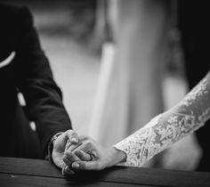#sacredunion #holy #love #ketubah #ceremony #tradition