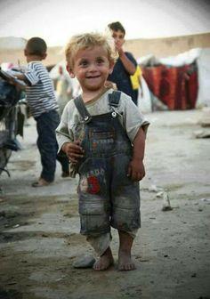 #syrianrefugees #SpeakUp4SyrianChildren #Syrianchildren