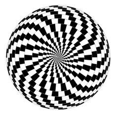 Psicología de la Percepción - UCM: Ilusiones ópticas
