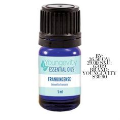 Frankincense oil is hugely beneficial for strengthening the immune system. $30.90 https://nicolewarren.buyygy.com/90forlifestore/en/frankincense-essential-oil-5-ml Frankincense is a favorite of many individuals. A few qualities include, strengthening the respiratory system, rejuvenating the skin and strengthening the immune system. It has the unique ability to pass the blood-brain barrier, making it excellent for both physical and emotional support. Safety Notes: Non-toxic, non-irritating…