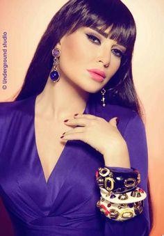 sex fille arab sex-appeal