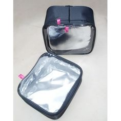 Makeup Bags, Studios, Lights and Chairs for sale online, which provide excellent protection for all your makeup products and supplies. Makeup Palette, Makeup Yourself, Storage, Bags, Rolling Makeup Case, Purse Storage, Handbags, Larger, Bag