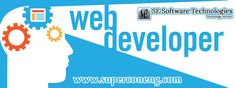 We are specialist in Web Designing, Development, all most all types of web based solutions including E Commerce websites ( Secure Online Store), web based Healthcare IT Solutions, School, College & institutes websites, accounting solutions, Database construction & management, POS Restaurants,  Inventory Software, SEO Services and Android Applications.