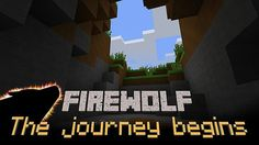 Firewolf Resource Pack 1.7.9/1.7.2 - http://www.minecraftjunky.com/firewolf-resource-pack-1-7-91-7-2/