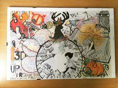 provocative-planet-pics-please.tumblr.com Me in un quadro. By @martypaghi #me #picture #marti #30secondstomars #harrypotter #mybook #fairy #salagadoola #fatasmemorina #owl #world #triad #cocacola #planets #mars #fenix #orbis #orbisepsilon #upintheair #closertotheedge #linkinpark #tea #live #dream @30secondstomars by giuottoni https://www.instagram.com/p/BCc51lEO8_J/