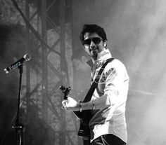 Atif Aslam Atif Aslam, Favorite Person, Madness, Singers, The Voice, Actors, Concert, Celebrities, Heart
