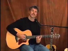Acoustic Guitar for Worship Tutorial - Paul Baloche Acoustic Guitar Parts, Play Guitar Chords, Acoustic Guitar Lessons, Music Guitar, Playing Guitar, Worship, Guitars, Drugs, Youtube