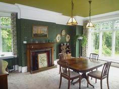 Dining Room Ideas Green - http://toples.xyz/14201606/dining-room-design-ideas/dining-room-ideas-green/806