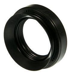 National 710665 Oil Seal #carscampus