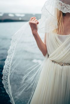 Wild Hearts, Tulle, Minimalist, Gowns, Bride, Unique, Skirts, Design, Fashion