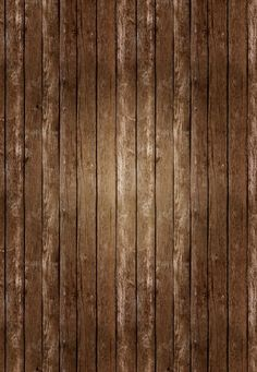 Today's quick freebie is an HQ wood texture. Wood texture finds its application to diverse types of web designs. Because finding a cool wood texture is Barnwood Wallpaper, Holz Wallpaper, Wallpaper Wallpapers, Floor Wallpaper, Desktop Backgrounds, Mobile Wallpaper, Wood Planks, Wood Paneling, Wood Flooring