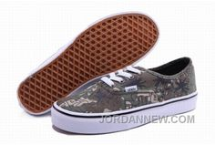 http://www.jordannew.com/vans-authentic-star-wars-camouflage-womens-shoes-for-sale.html VANS AUTHENTIC STAR WARS CAMOUFLAGE WOMENS SHOES FOR SALE Only $74.45 , Free Shipping!