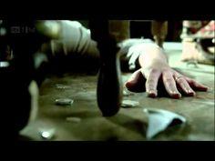 Downton Abbey (Series 2) - Ironic