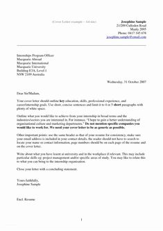 Cover Letter Template Livecareer | 2-Cover Letter Template | Cover ...