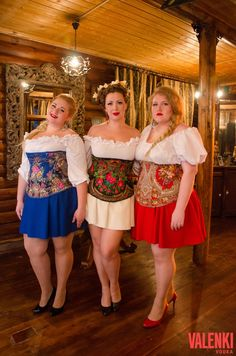 """Photo report from the #backstage of the new music video """"#VALENKI or new adventures of foreigners in #Russia"""" performed by the famous actor Alexei Buldakov and German singer Inusa Dawuda. Russian #women, bears, vodka! #valenkivodka #clip #musicvideo"""