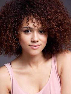 Nathalie Emmanuel Nathalie was born in Southend-on-Sea, Essex as Nathalie Joanne Emmanuel. She is an actress, known for Hollyoaks, Furious Game of Thrones and Maze Runner: The Scorch Trials. Beautiful Celebrities, Beautiful Actresses, Beautiful Black Women, Beautiful People, Curly Hair Styles, Natural Hair Styles, Nathalie Emmanuel, British Actresses, Woman Crush