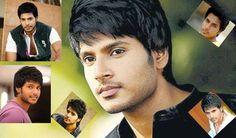 Here's wishing the handsome stud #SundeepKishan a very Happy Birthday..!!