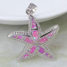 Find More Pendants Information about New Statement Jewelry 925 sterling silver jewelry Fashion Jewelry Pink Fire Opal pendants fine jewelry P084,High Quality Pendants from Dana Jewelry Co., Ltd. on Aliexpress.com